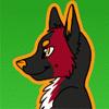 avatar of AtlasSheppy