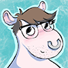 avatar of Squishysnoot