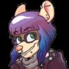 avatar of Armeline