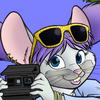 avatar of Wynne