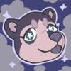 avatar of cakenugget