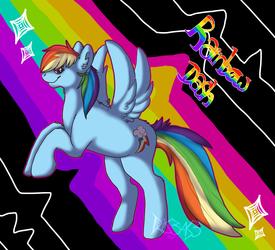 rainbow_CRASH