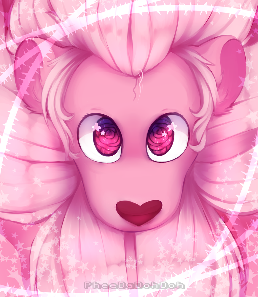 :SU: Keeper of the Rose