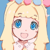 avatar of cardcaptor