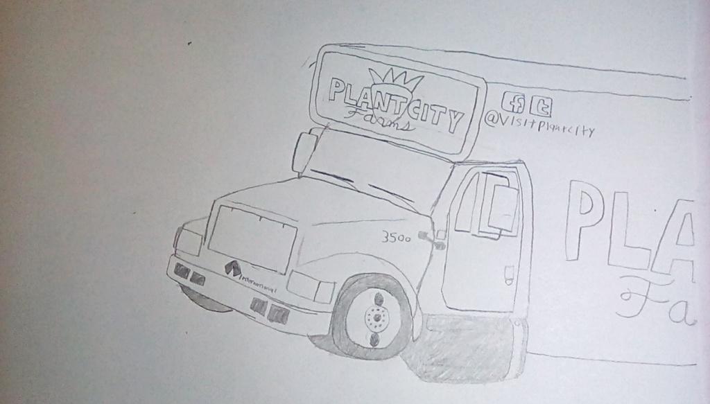 Truck...
