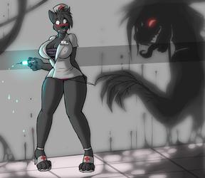 Tempest Nurse