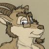avatar of Dirtt