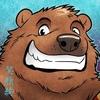 avatar of KumaTheKodiak