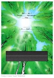 Vortex prologue pg 1