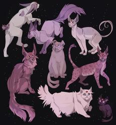 espe kitties