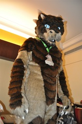 [CFz 2014] Ready for your first furry convention?