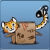 avatar of The Katbox