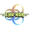 Avatar for EhX-KoR