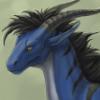 Avatar for Nelomet