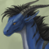 avatar of Nelomet