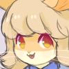 avatar of satoko