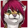 avatar of Amaranth.shadey