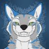 avatar of Tiber