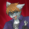 avatar of Trek