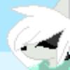 avatar of okiamu