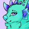 avatar of Kallida