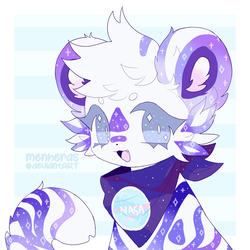 [COMM] bellwethers
