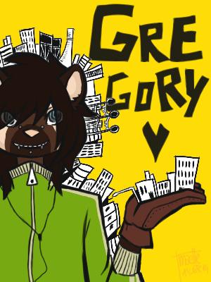 GIFT - Matryoshka Icon for Tats
