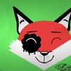 avatar of DaFoxx
