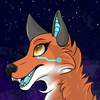 Avatar for CybertechFoxArt
