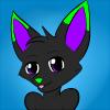 Avatar for Wolf Irotisha