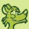 avatar of RetroRat
