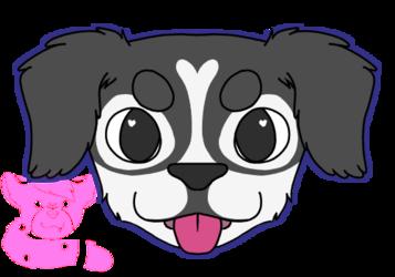Beloved Puppo