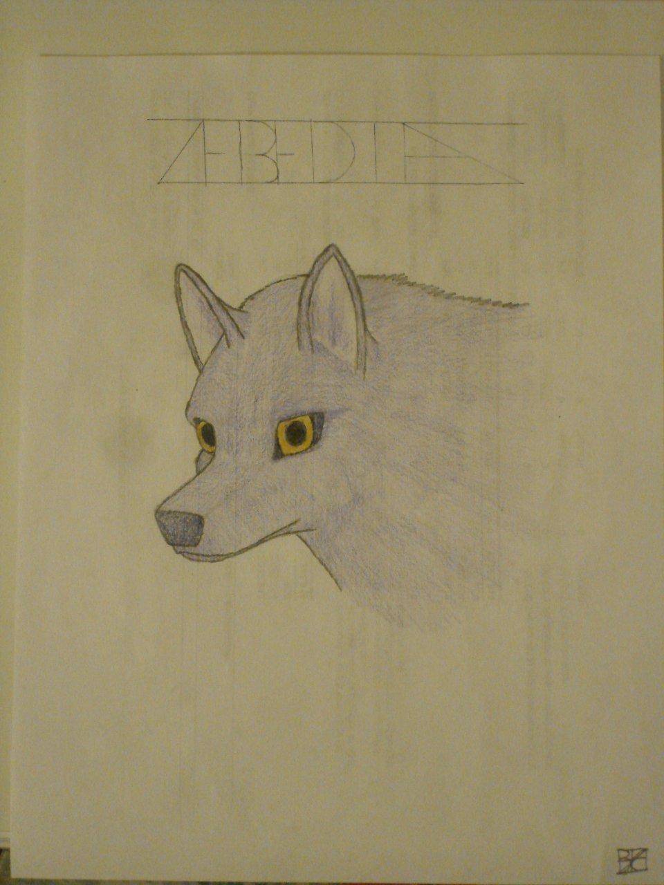 Zebedia