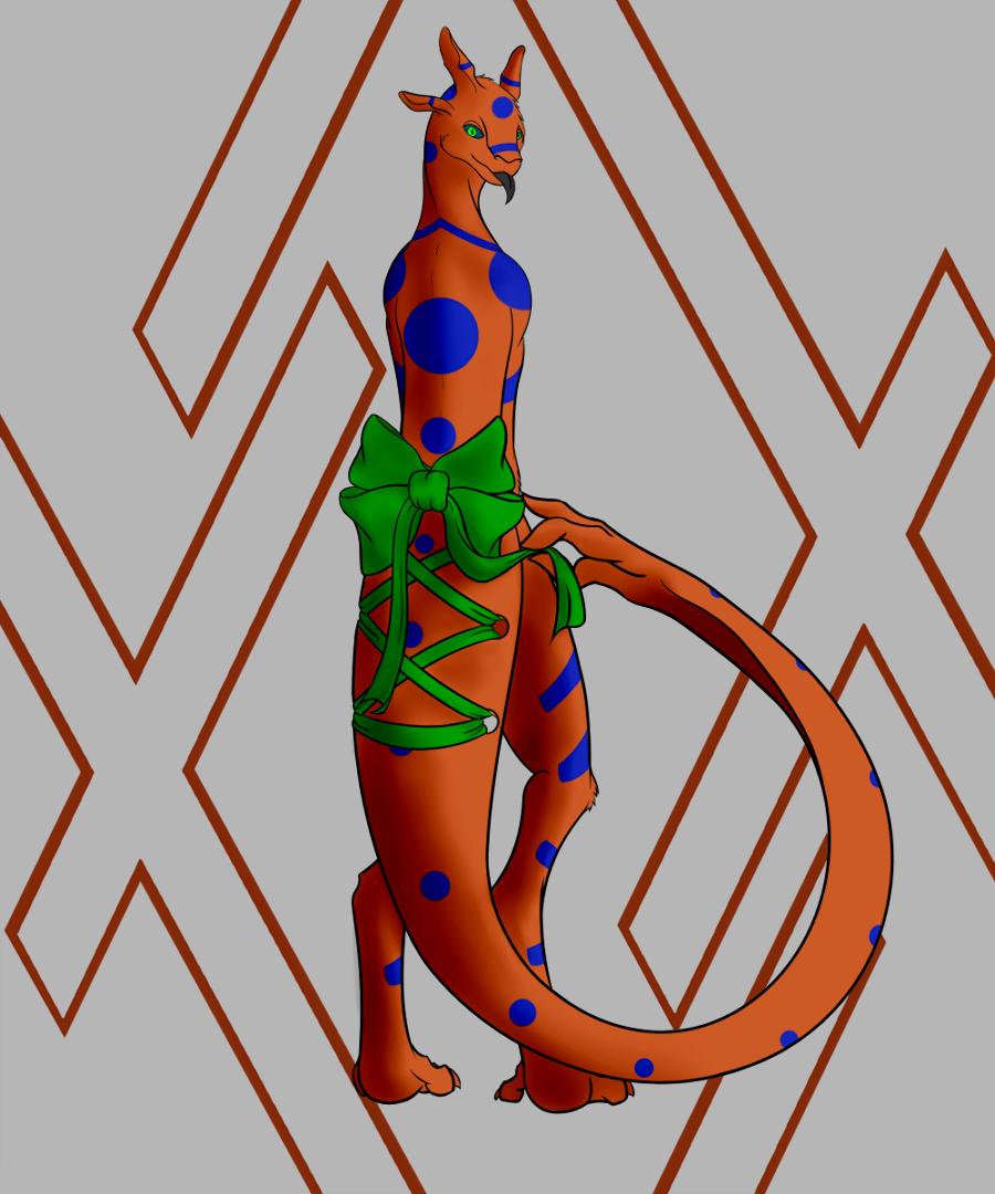 Nixiris Detailing