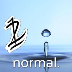 normal. five