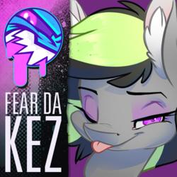 MLP | Sassy Eli (RileyIsHereHIDE!) | FearDaKez
