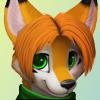 avatar of jamesfoxbr