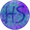 avatar of hazyconfessions