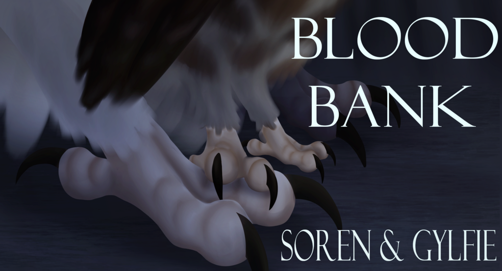 Blood Bank Thumbnail