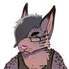 avatar of 420LynxFucker69