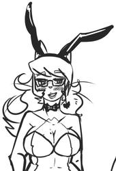 Kami Bunny