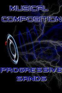 [Electronic] Progressive Sands (Final Mix)