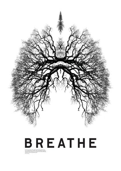 Breathe In [ Cover ]