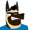 avatar of tateshaw