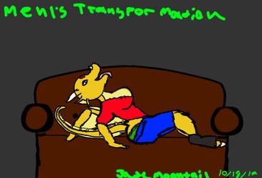 Mehl's Transformation (TGTG)