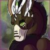 avatar of Daiku