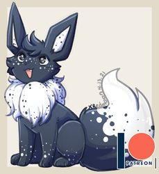 [Patreon-April2021] Firekirby135