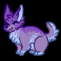 Chibi adoptable $2 (closed)