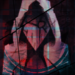 INTERMISSION 3 [888]