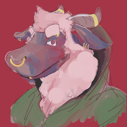 stupid sheep 2